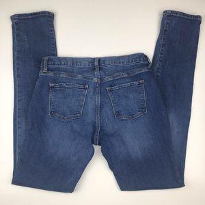 Old Navy Bottoms - Old Navy Girls Skinny Jeans 16R